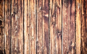 Picture wood, brown, pattern