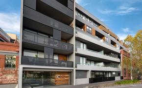 Picture architecture, Abbotsford, 88 Trenerry Crescent