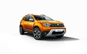 Picture background, Renault, Reno, Duster, duster, Dacia