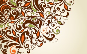 Picture Abstract, design, Color, background, Wallpaper