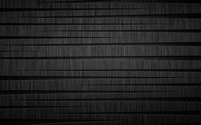 Wallpaper line, relief, the volume, the cut