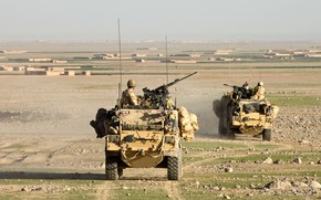 Picture weapon, armored, 142, military vehicle, armored vehicle, armed forces, military power, war materiel