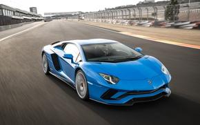 Picture Lamborghini, supercar, Aventador, aventador, lambogini