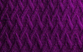 Wallpaper knitting, texture, pattern, macro