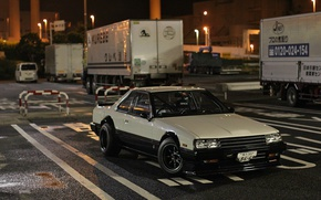 Picture Nissan, Coupe, Skyline