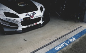 Wallpaper s2000, honda, Honda