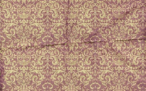 Picture pattern, ornament, vintage, texture, background, pattern, paper