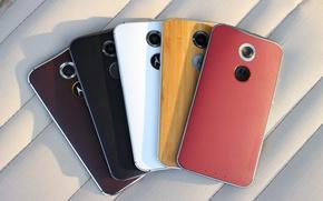 Picture Motorola, smartphone, Motorola MOTO, Motorola MOTO x 2nd Gen