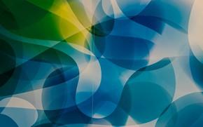 Wallpaper pattern, paint, line