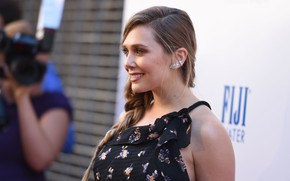 Picture Girl, Smile, Girl, The camera, Hair, Eyes, Dress, Actress, Braid, Smile, Beauty, Eyes, Beautiful, Actress, …