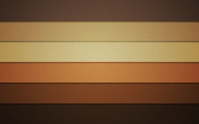 Picture strip, background, texture, brown, color