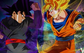 Picture DBS, game, anime, fight, asian, martial artist, manga, Son Goku, oriental, Dragon Ball, Goku, shonen, …