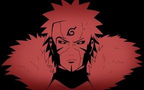 Picture game, Naruto, anime, ninja, asian, manga, shinobi, Naruto Shippuden, oriental, asiatic, My Tobira Senju, japonese