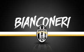 Wallpaper logo, Juventus, wallpaper, Serie A, Juventus, sport, football