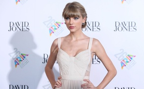 Picture GIRL, PEVICA, TAYLOR SWIFT