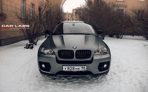 Picture car, machine, auto, city, fog, race, bmw, BMW, car, sports car, car, need for speed, …