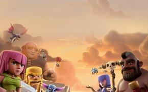 Picture sword, game, warhammer, armor, weapon, man, ken, blade, dragon, bones, pig, barbarian, hood, troops, sake, …
