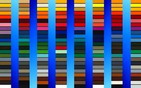 Wallpaper background, texture, figure, color, picture