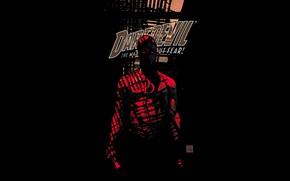 Picture Costume, Hero, Mask, Comic, Superhero, Hero, Marvel, Daredevil, Comics, Daredevil, Mask, Marvel, Comics, Superhero, Stick, …