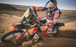 Wallpaper Sport, Motorcycle, Racer, Moto, Bike, Rally, Dakar, Dakar, Rally, Moto, RedBull, Motorbike