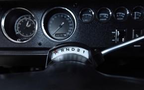 Picture Cars, Super Bee, Mopar, Rudder
