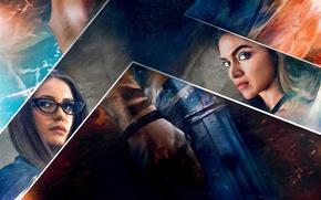 Picture cinema, gun, Nina Dobrev, weapon, movie, film, rifle, Deepika Padukone, FN Scar, XXX: Return of …