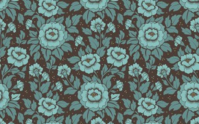 Picture background, pattern, texture, ornament, vintage, texture, retro, pattern, ornament