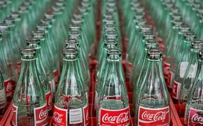 Picture macro, bottle, coc cola