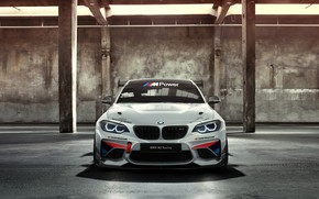 Picture AC Schnitzer, M235i, Racing Cup, BMW M2