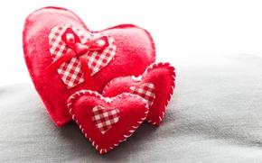 Picture love, heart, romantic, valentine's day