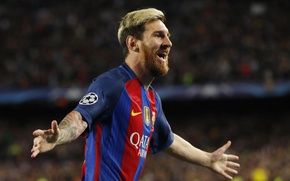 Picture football, star, legend, player, football, Barcelona, messi, Messi