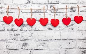 Picture romance, hearts, love, romantic, Valentines, wood, love, heart