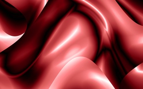 Picture abstraction, abstraction bending, abstraction wave