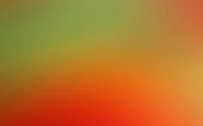 Picture light, background, paint, color