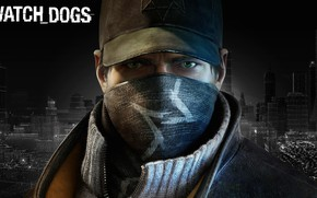 Picture Watch Dogs, XBOX ONE, Elgato