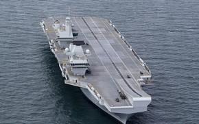 Picture army, Navy, HMS Queen Elizabeth