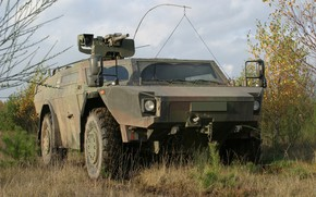 Picture weapon, armored, military vehicle, armored vehicle, armed forces, military power, war materiel, 098