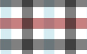 Picture white, color, line, grey, background, blue, texture, squares