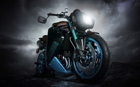 Wallpaper Bike, Triumph, Speed Triple