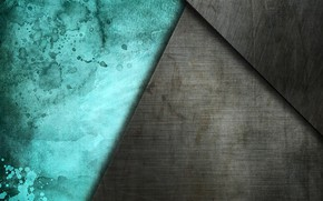 Picture background, texture, abstract, texture, background, metallic