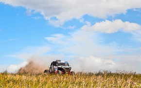 Picture Field, Auto, Sport, Speed, Race, Rally, Rally, Buggy, Buggy, Silk road, Silk Way