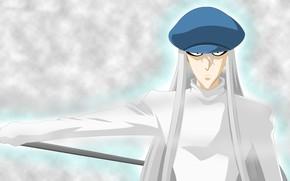 Picture game, weapon, anime, man, asian, manga, hunter, japanese, oriental, asiatic, strong, Hunter x Hunter, HxH, …