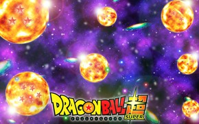 Picture DBS, anime, power, manga, powerful, Dragon Ball, strong, shounen, Dragon Ball Super, japonese