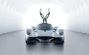 Picture car, Aston Martin, supercar, Hi-Tech, Valkyrie, Aston Martin Valkyrie
