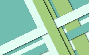 Picture line, abstraction, geometry, material, color texture