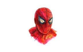 Picture spider-man, marvel, spider-man