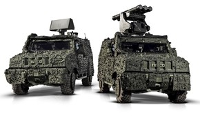 Picture armored, Iveco, italian, armored vehicle, armed forces