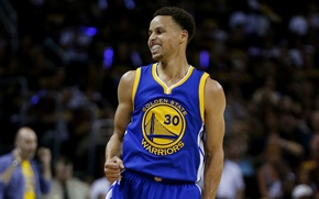 Picture Stephen Curry, golden state warriors, stephen, curry, steph curry