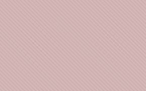 Picture line, Wallpaper, texture