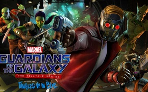 Picture space, game, Marvel, mask, Guardians Of The Galaxy, Marvel's Guardians Of The Galaxy - The …